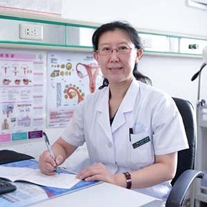 妇儿医院专家告诉你第一胎剖宫产,二胎怎么办