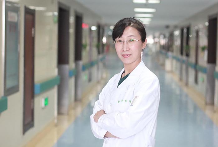 盛京医院乔宠教授来院会诊手术通知