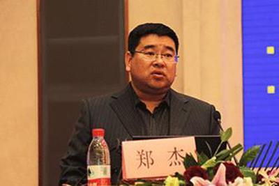 9月15日著名宫腔镜专家郑杰教授来鞍手术预约