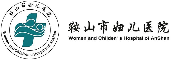 辽宁省优化营商环境条例