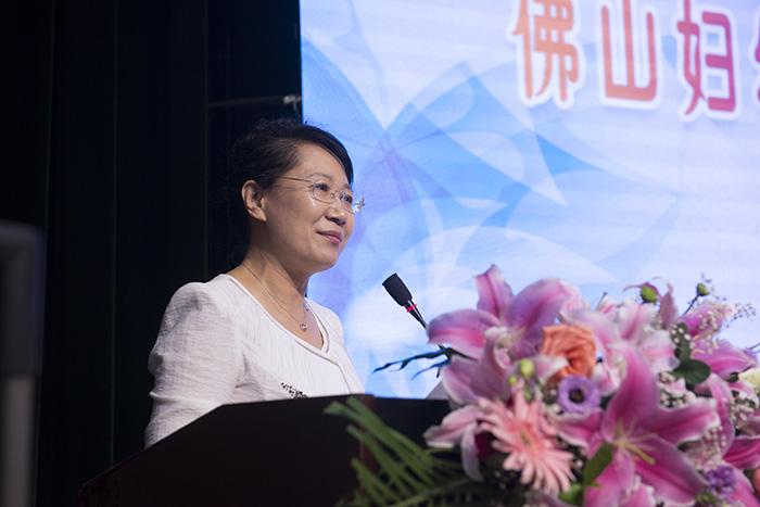 第二届辽南地区妇科微创手术研讨会