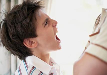 如何早期发现儿童青少年的心理障碍?