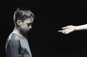影响儿童和青少年心理健康的因素
